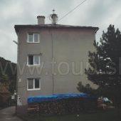 frezovanie vlozkovanie komina na bytovke