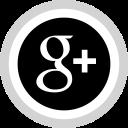 google+ profil toup